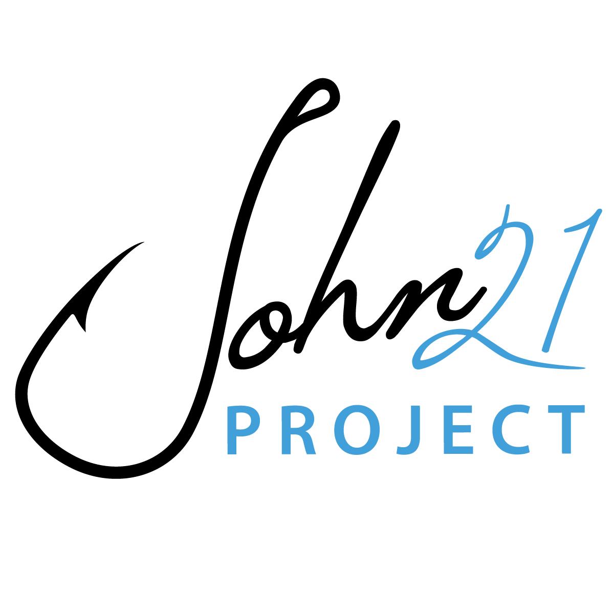 john21_logo-01
