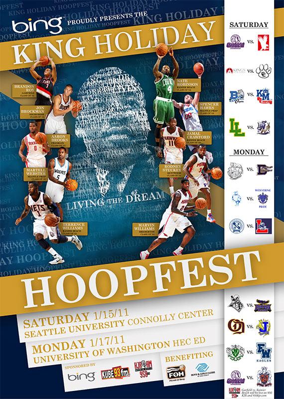 hoopfest10_posterPRINT
