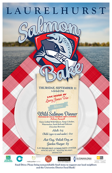 salmonbake2014