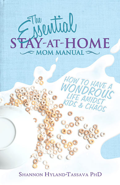 stayathome_cover